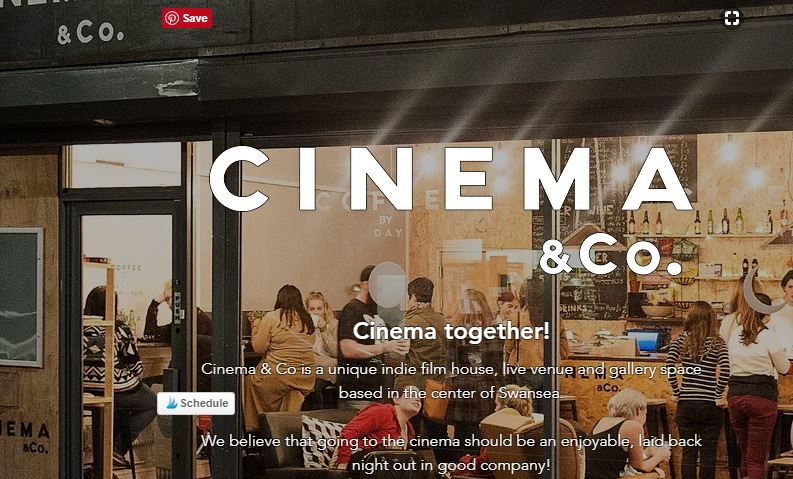 cINEMA&cO.JPG