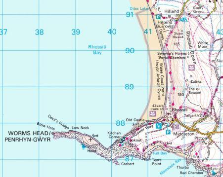 Rhossili Map - l;arge.JPG