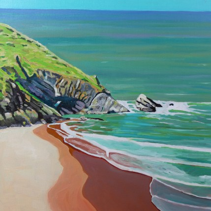 https://emmacownie.artweb.com/prints-gallery-gower-swansea-large/695672_three-chimneys-gower-.html