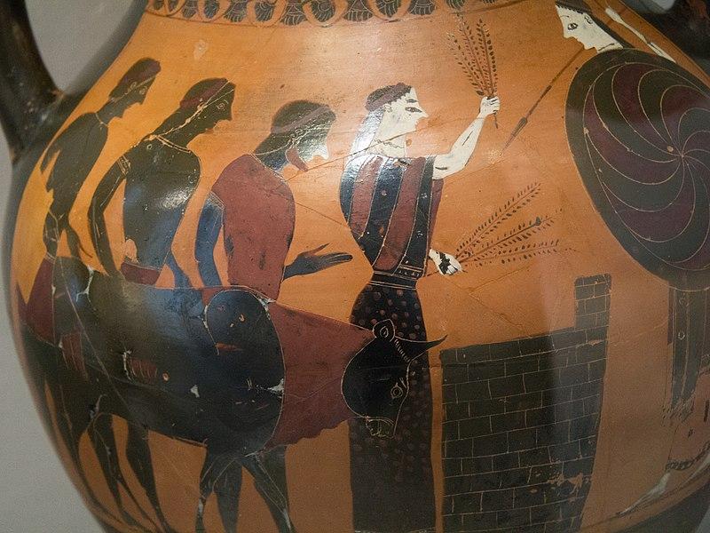 800px-Sacrifice_to_Athena,_Amphora_from_Vulci,_550-540_BC,_Berlin_F_1686,_141662.jpg