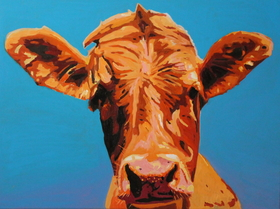t_512059_tanny-heifer