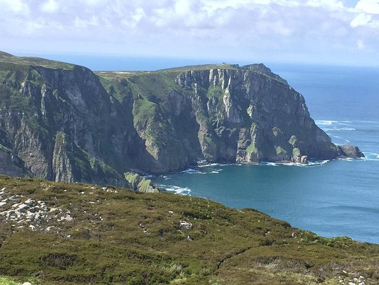 horn-head-county-donegal