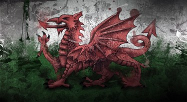 welsh_flag_wallpaper_by_magnaen-d36mhaj.jpg