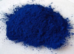 phthalo-blue-organic-pigments