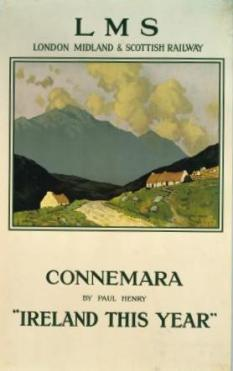 irish-railway-poster-connemara-ireland-by-paul-henry-23-p (1)