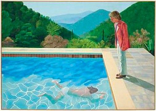 300px-Hockney_Pool_Figures