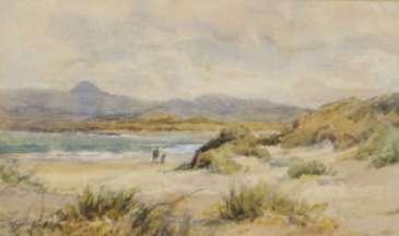 Donegal,Gladys Wynne