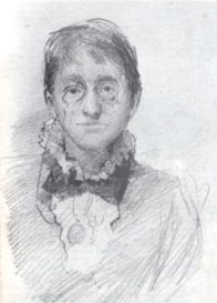 Sarah_Purser_by_John_Butler_Yeats