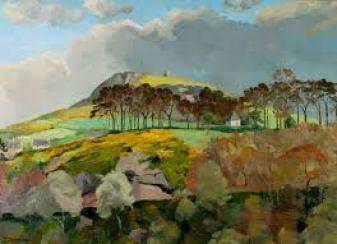 Phoebe Donovan - Vinegar Hill