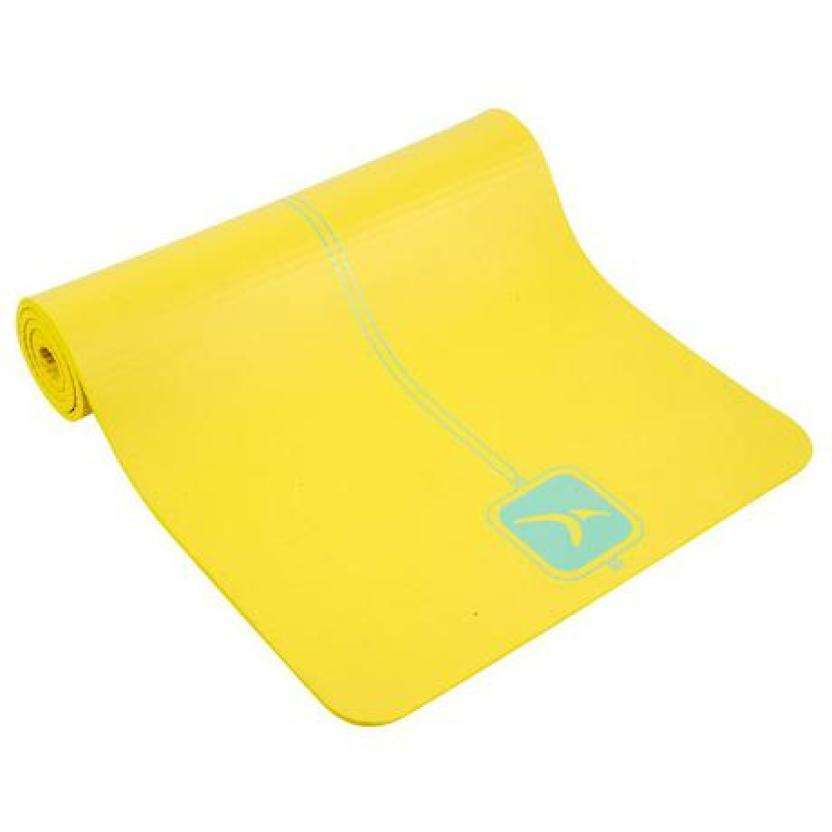 tapis_de_fitness_confort_300_domyos_by_decathlon_8291332_521579