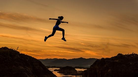 5 astuces pour tenir vos résolutions