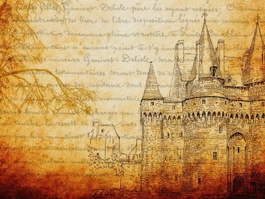 Don't Just Watch: 3 Reasons Why You Should Be Reading Classic Fairytales