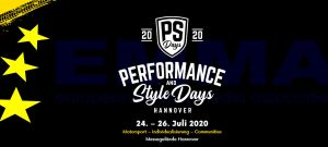 Performance and Style Days @ Messe Hannover | Hannover | Niedersachsen | Deutschland
