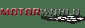 Kick Off @ Motorworld Stuttgart | Böblingen | Baden-Württemberg | Deutschland