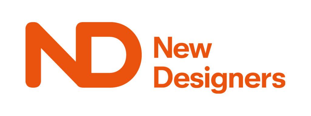 Image result for new designers logo