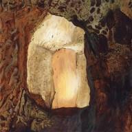 Rock Image 6