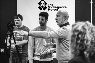 the-shakespeare-project-rd_15_low-res