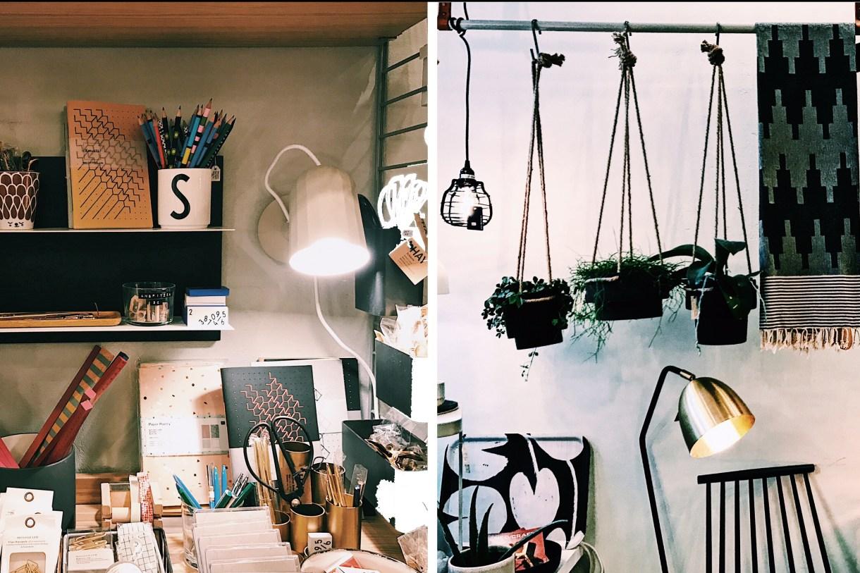 Berlin-creative-guide-shopping