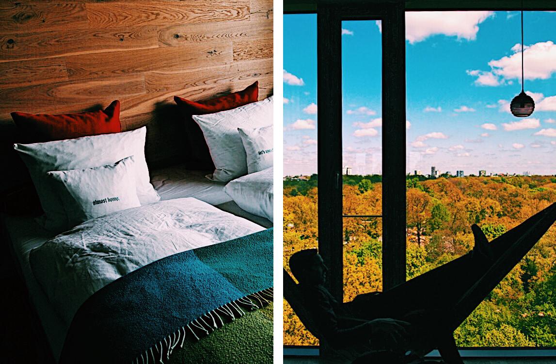 Berlin-25hours-hotel-JungleM-View
