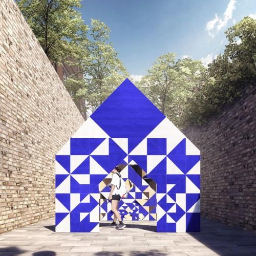 EJP-Clerkenwell-Design-Week-Hakwood-Double-Vision