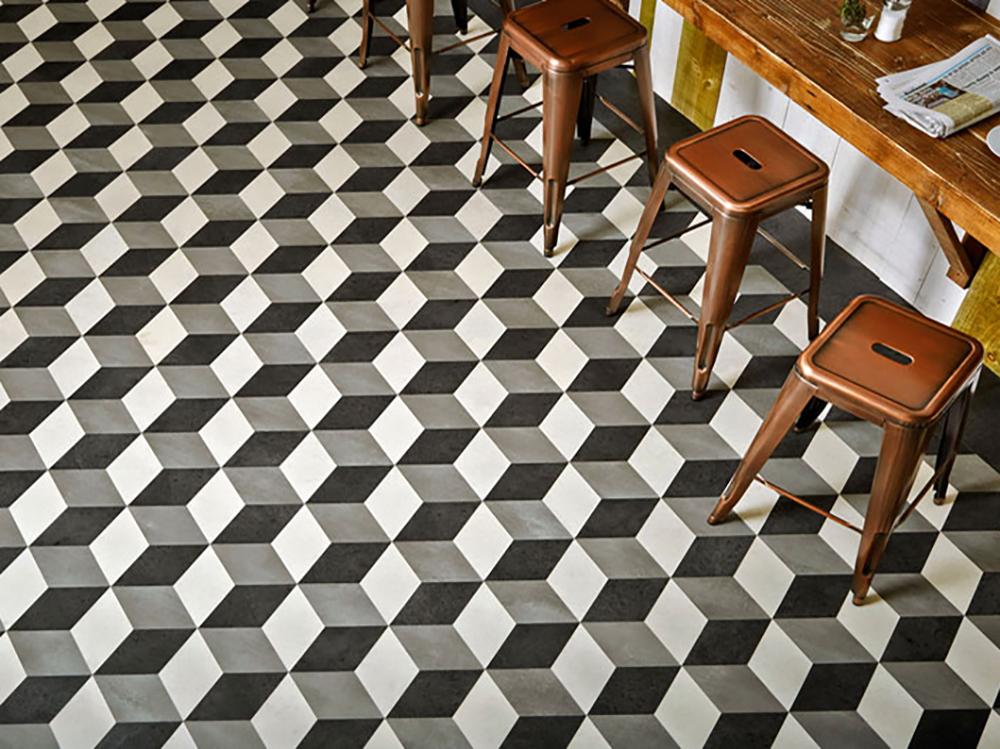 EJP-Clerkenwell-Design-Week-Preview-Karndean