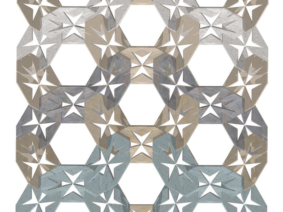 EJP-Clerkenwell-Design-Week-Preview-Order