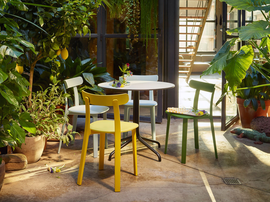 EJP-Clerkenwell-Design-Week-Vitra-Secret-Garden