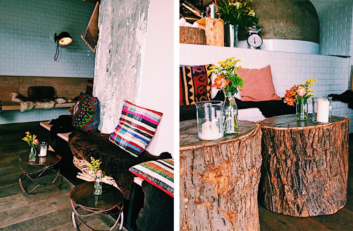 berlin-25hours-berlin-lounge-bohemian-interior