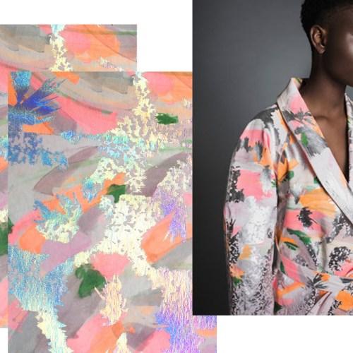 EJP-joanna-vanderpuije-new-designers-2017
