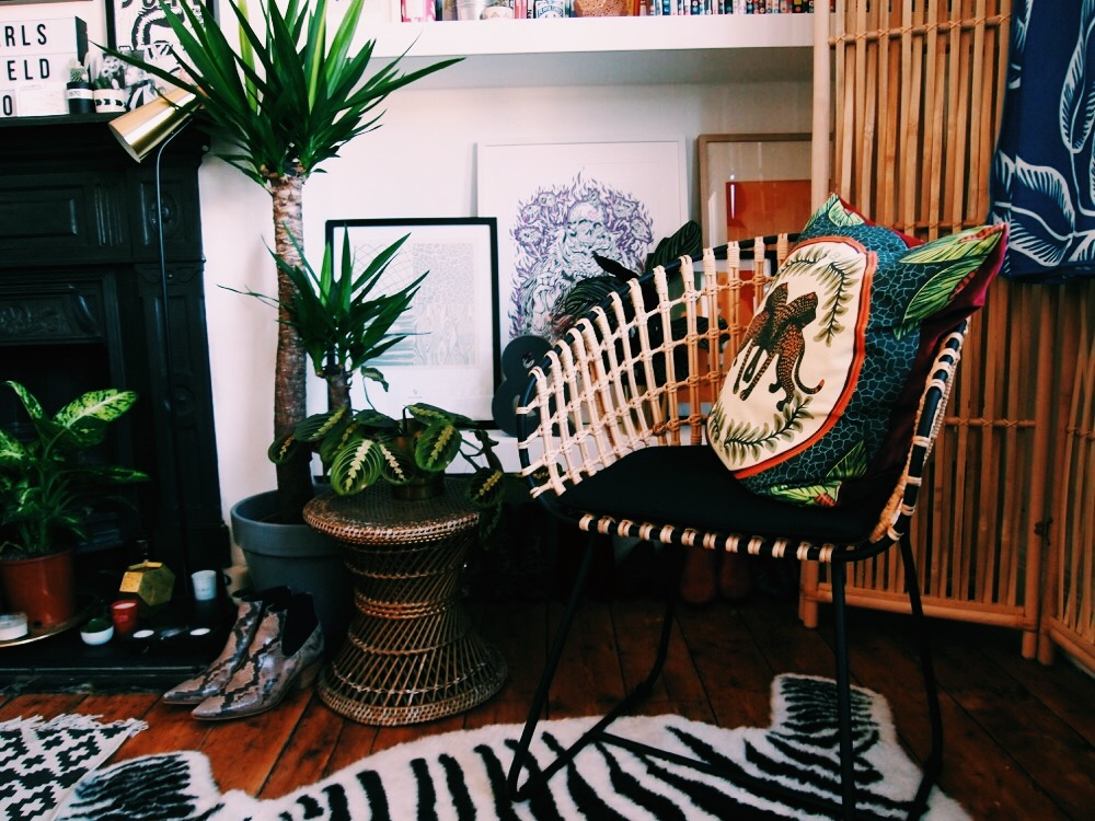 Emma-Jane-Palin-Living-Room-Rattan-Furniture