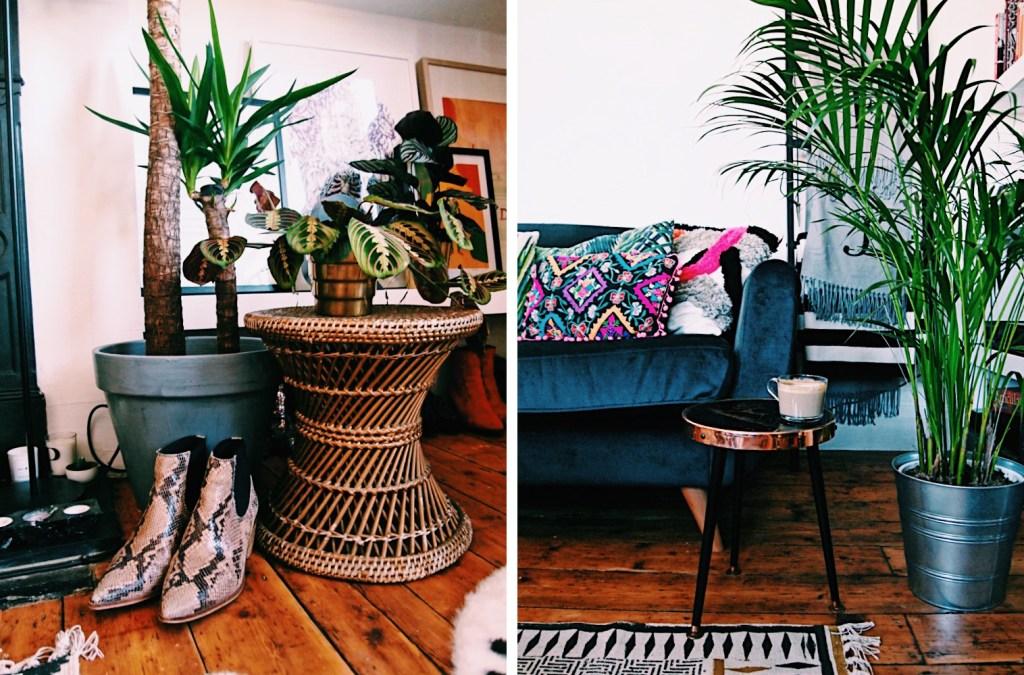 Emma-Jane-Palin-Living-Room-Side-Tables