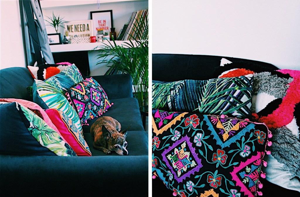Emma-Jane-Palin-Living-Room-soft-furnishings