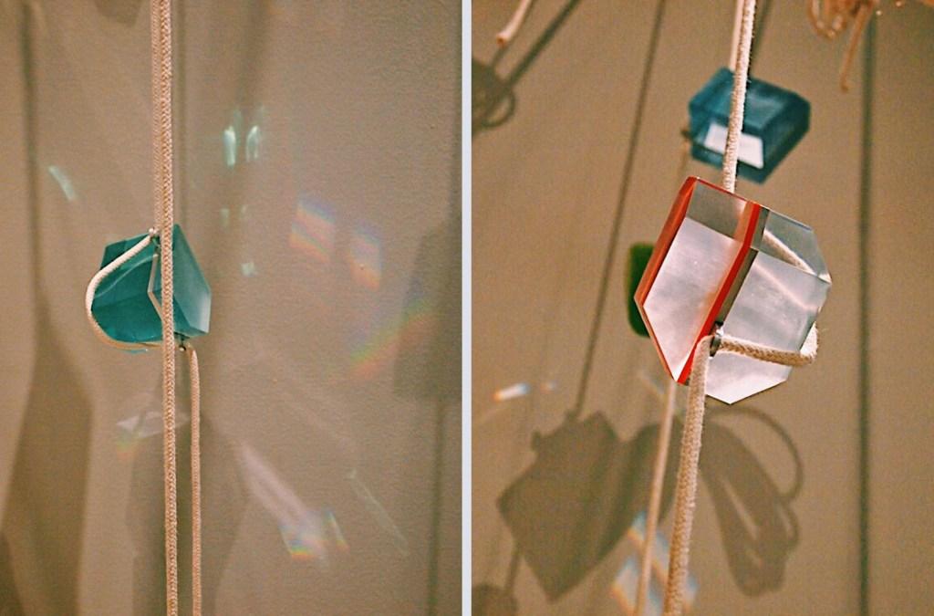 EJP-Breathing-Colour-Hella-Jongerius-Design-Museum-Colour-Catcher-Crystals