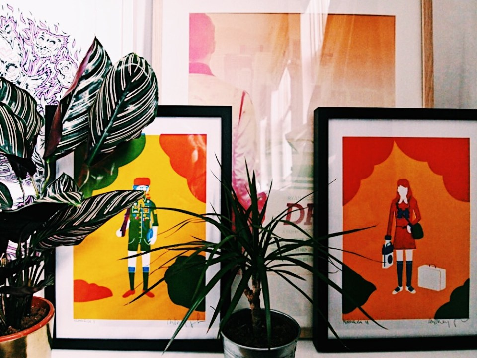 EJP-Buying-Art-Guide-Artists-Unlimited-Shop