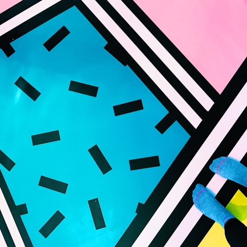 EJP-Camille-Walala-Now-Gallery-Play-Floor-1
