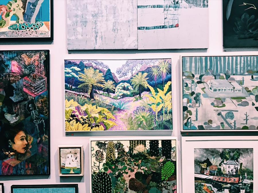 EJP-Royal-Academy-Summer-Show-Prints-1