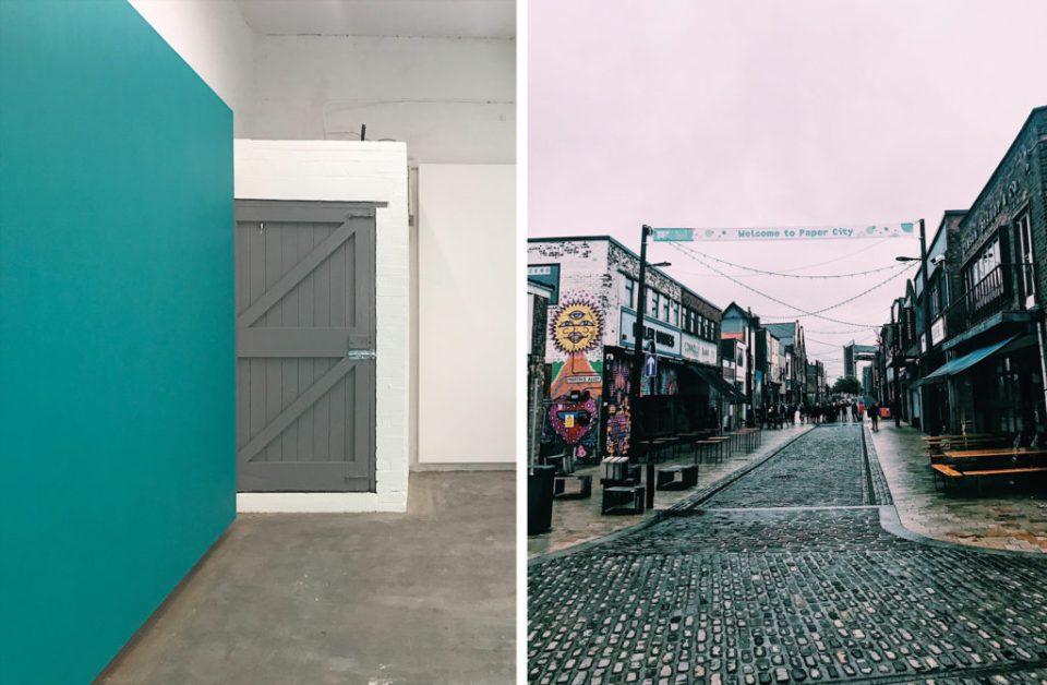 EJP-Worlds-Favourite-Colour-Marrs-Green-Paper-City