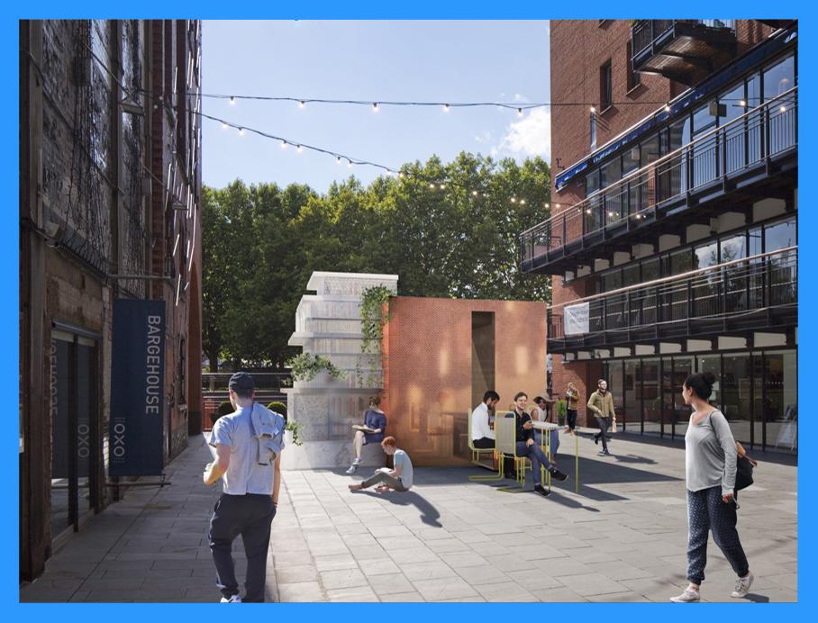 EJP-London-Design-Festival-Preview-Oxo-Tower-Wharf-Mini-Living