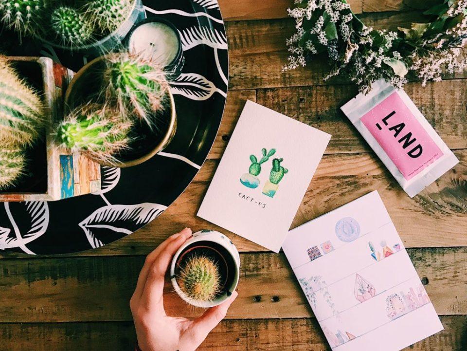 JP-Secrets-of-Green-Botanical-Marketplace