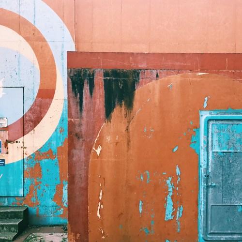 Emma-Jane-Palin-Noisy-le-grand-espaxe-dabraxas-paris-mural.