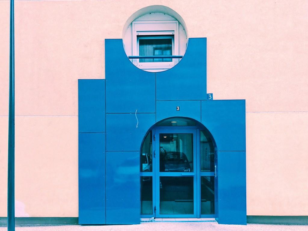 Emma-Jane-Palin-Noisy-le-grand-paris-geometric-architecture