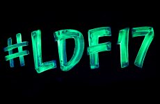 Better-Letters-Glowing-Alphabet-Peep-Show-4