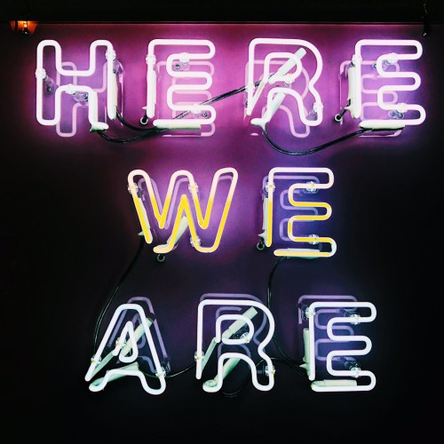 EJP-Burberry-Here-We-Are-Exhibition-Neon-Sign