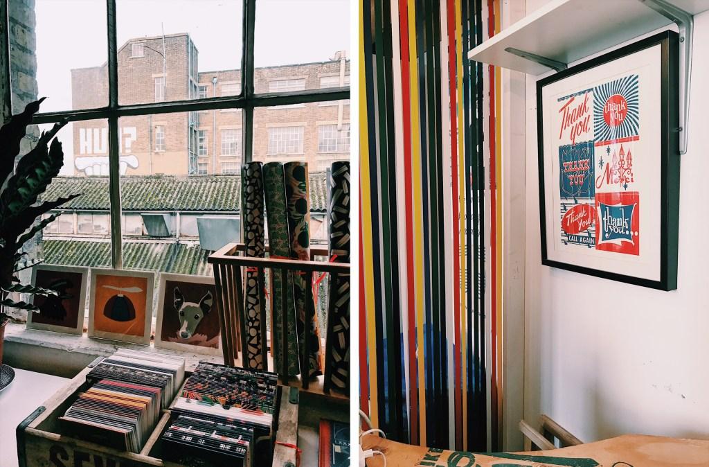 EJP-Keep-London-Creative-Hackney-Wick-Studios