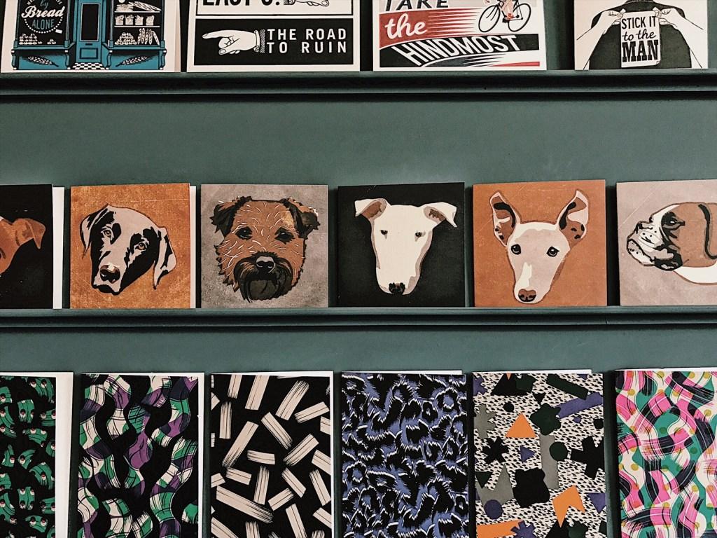 EJP-Keep-London-Creative-Pressed-Folded-Studio-Cards