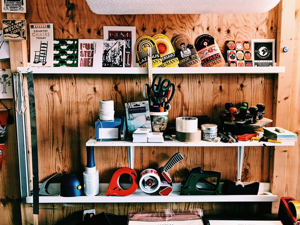 EJP-Keep-London-Creative-Pressed-Folded-Studio-Workshop