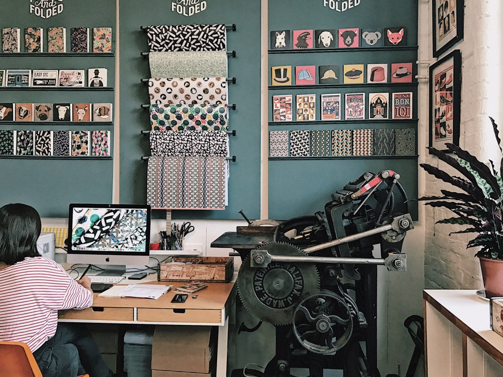 EJP-Keep-London-Creative-Pressed-Folded-Studio