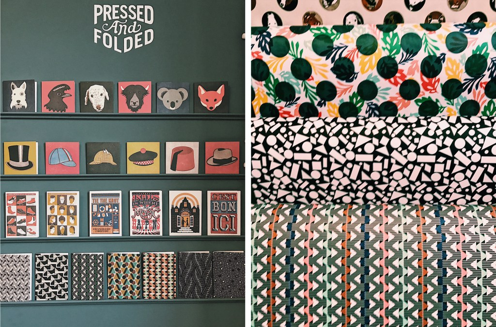 EJP-Keep-London-Creative-Pressed-Folded-Wrapping-Paper