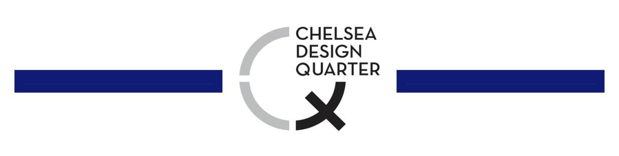 EJP-LDF-Chelsea-Design-Quarter