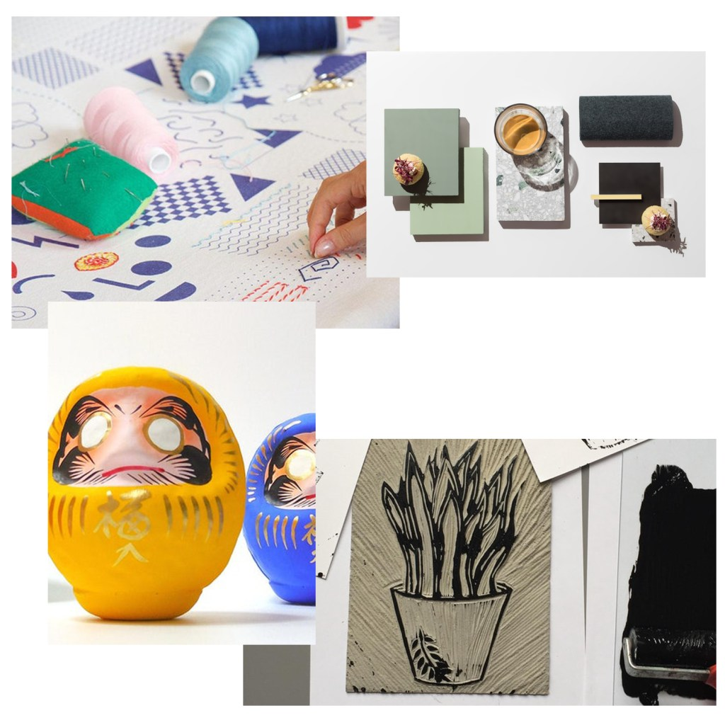 EJP-London-design-festival-guide-workshops